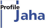 Jaha Profile
